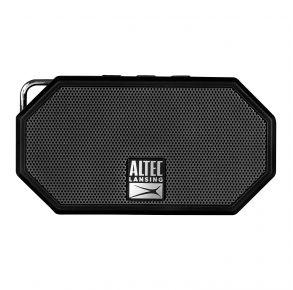 Altec Lansing® Mini H20 2 Speaker Wireless Speaker